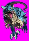 EO2Gashtor&Raptor