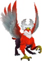 Gryphon (EOU2).png
