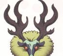 Furyhorn