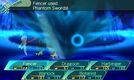 Fencer Attack Screenshot - Phantom Swords