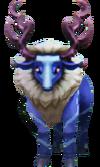 Furyhorn(EOIV)