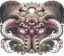Yggdrasil Core