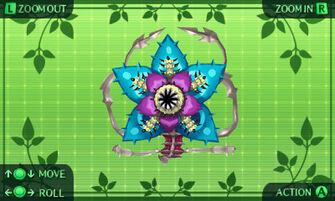 Wrath Bloom (EOIV)