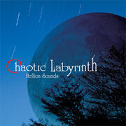 ChaoticLabyrinth
