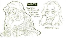 Flowdia sketch