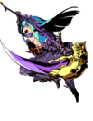 Reaper04 c01