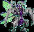 Indignant Mantis.png