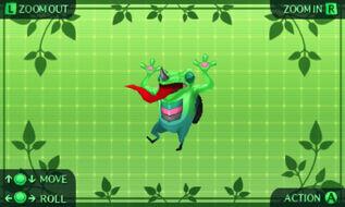 Jig Lizard (EOIV)