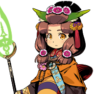 Xiuan