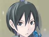 Nazuna Yukimura