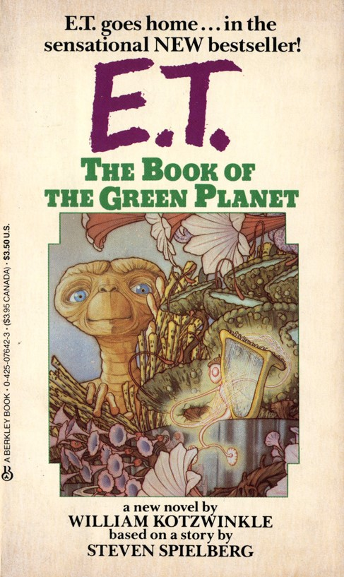 E.T._The_Book_of_the_Green_Planet.jpg