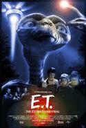 ET-The-Extra-Terrestrial-Hopko-Designs-poster