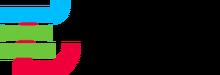 Tvmost-logo