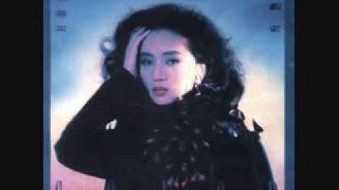 梅艷芳 許志安﹕笑看風雲變 (1990)