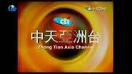 CTi-Asia