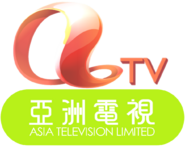 Atv logo 20080401