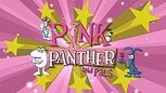PinkPantherandPals