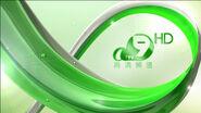 ATV HD logo