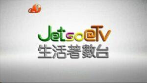 Jetso@Tv