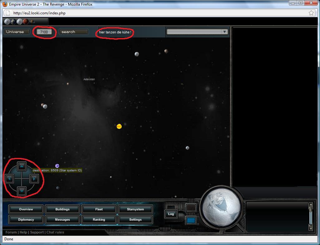 Starsystem2