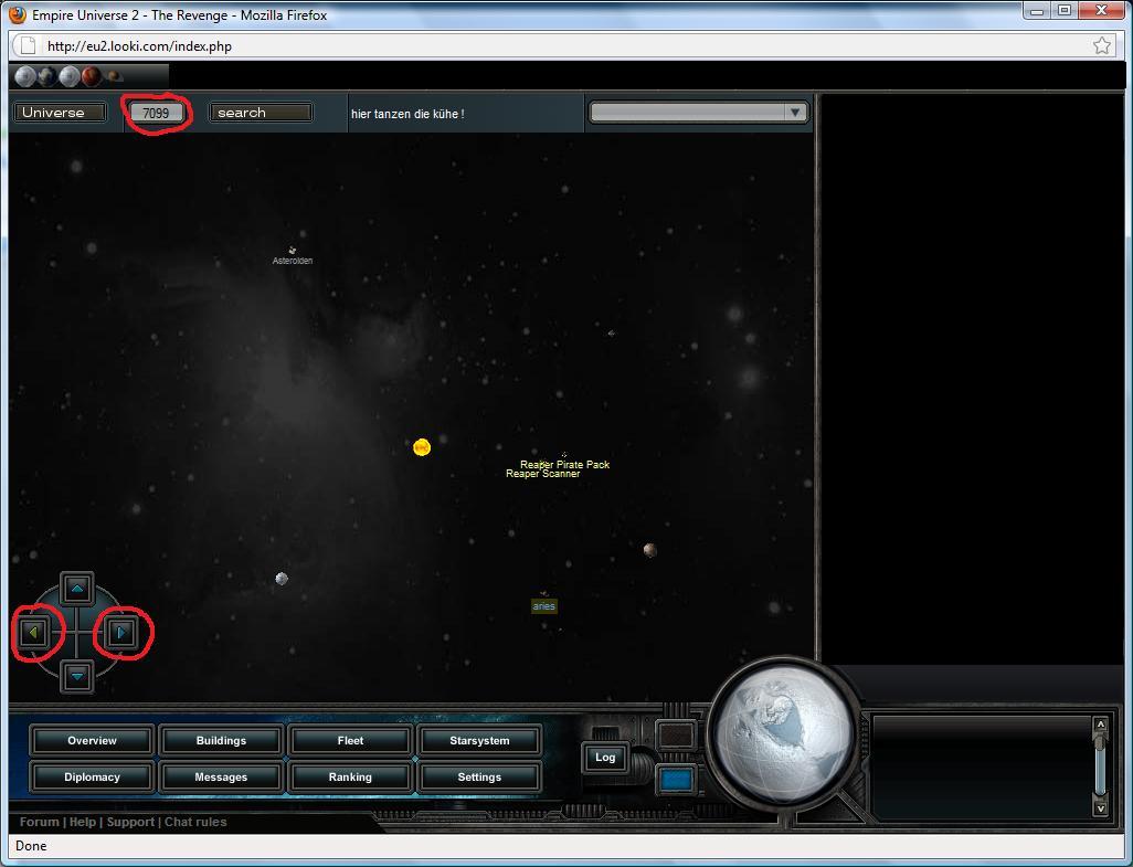 Starsystem4