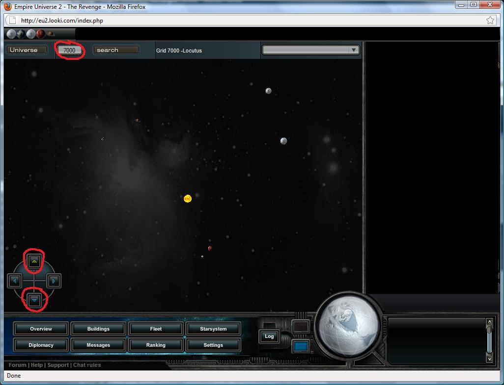 Starsystem3