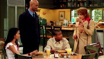 Eu, a Patroa e As Crianças - 2ª Temporada - Episódio 8 - Vamos Ter Que Comer Torta