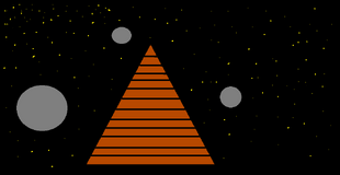 Abydos Flag