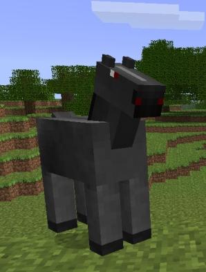 File:Horse Black.jpg