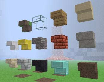 File:Superslopes1.png