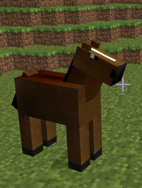 File:Horse Regular.jpg