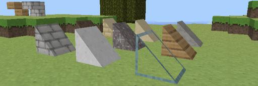 File:Superslopes2.png