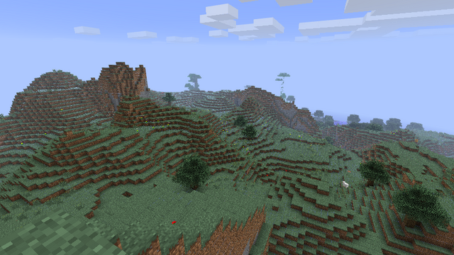 File:Extreme Hills.png