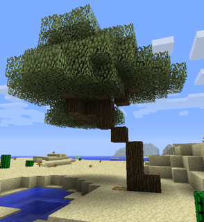 File:Desert Ironwood.png