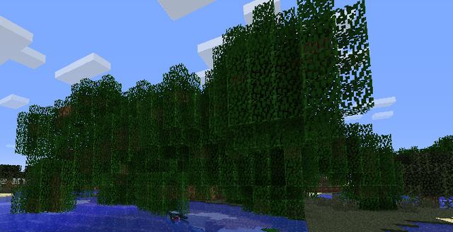 File:Swamp Willow.png