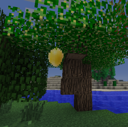 File:Lemon Tree.png