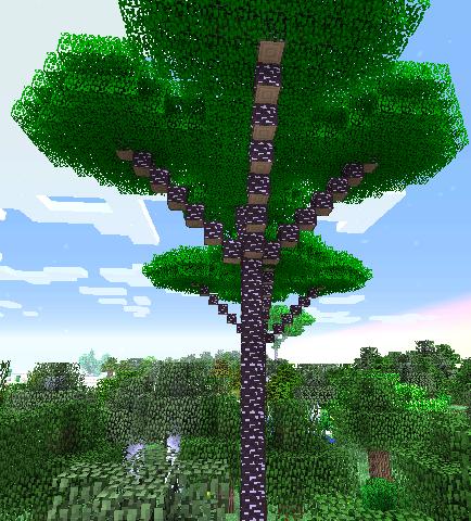 File:Bukkit Tree.png