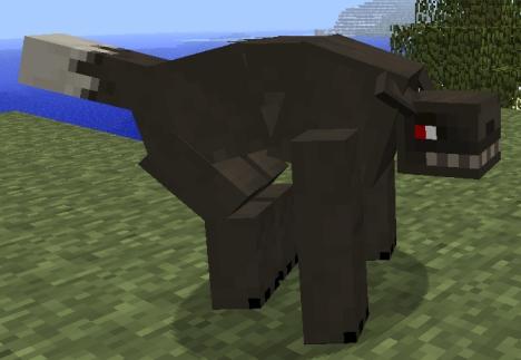 File:Werewolves2.jpg