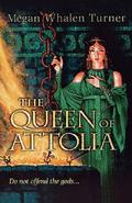 Queen of attolia 02