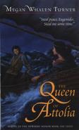 Queen of attolia 03