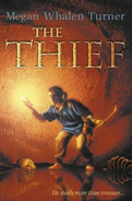 Thief 02