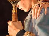 The King of Attolia (novel)