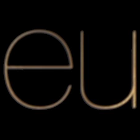 EUPHORIA STUB