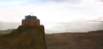 Hibridean islands painted for chipmunk by kaelakov-d5ss2s7