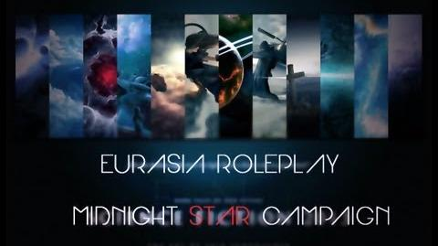 Eurasia Roleplay Civilizations - Midnight Star Campaign-0