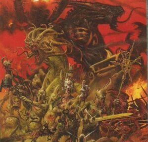 300px-Demons