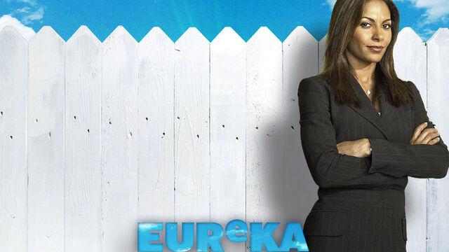 File:Eureka Liason.jpg