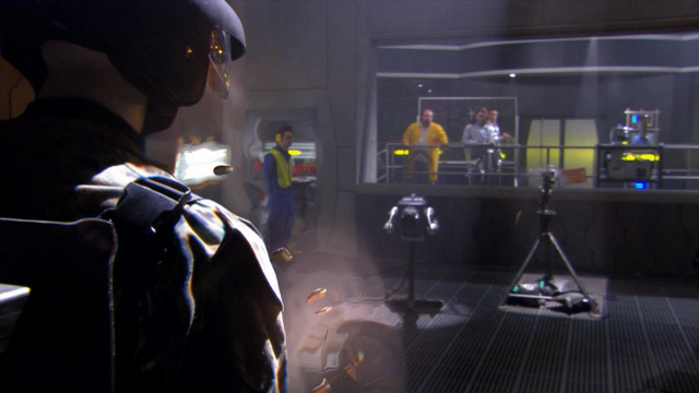 File:Force Field Body Armor.png