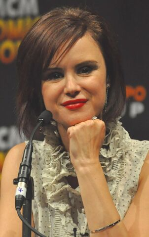 File:Keegan Connor Tracy.jpg