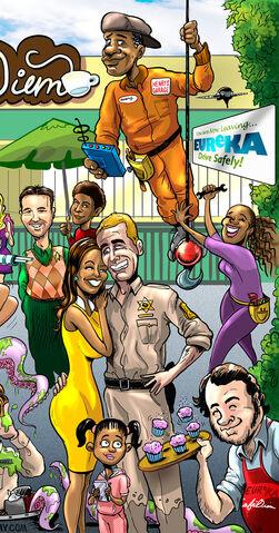File:Eureka-syfy-cast-cartoon-rt.jpg